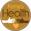 About Kenya Health